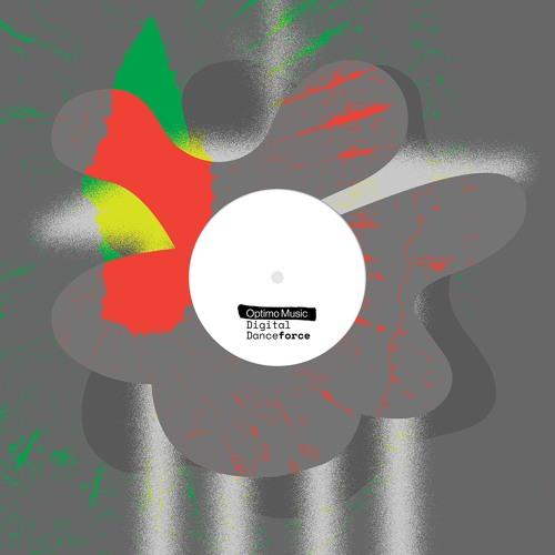 Strapontin, superchérie, i'm single record, ep, release, brussels, belgium, patrick belmont, patrick belmont, optimo music digital danceforce, optimo espacio,